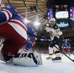 What NHL team valuations teach us about valuing businesses
