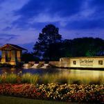 Del Webb brings second retirement community to Charlotte region