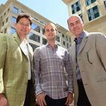 Atlanta's Ionic Security raises $40M; will add 100 jobs