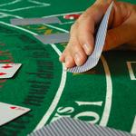 Seminole Tribe of Florida asks for mediation with Florida legislators over gambling compact