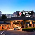 Red Lion to more than double hotel count, expand nationally