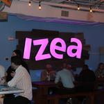 Local tech firm Izea prepares for jump to Nasdaq