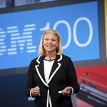 IBM commits $30M for tech to aid natural disaster relief