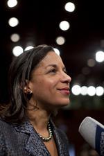 Obama picks new national security adviser