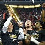 Football win puts charge into OSU's licensing take