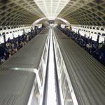 Latest Metro reform plan calls for new board, dedicated local and federal funding