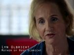 Silk Road creator Ross Ulbricht's mom calls life sentence 'draconian'