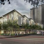 Deal of the Week: Museum of Fine Arts Houston plans $450M redesign