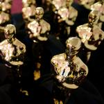 And the Oscar goes to … digital cinema
