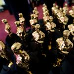Academy addresses diversity debate with aggressive rule changes