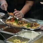 Up To Speed: Why Chipotle halted pork sales at one-third of US locations (Video)