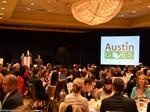 4 Austin companies recognized for giving back