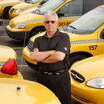Pittsburgh Yellow Cab to launch app service in February
