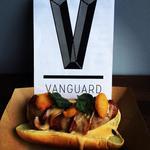 Vanguard sausage, cocktail restaurant expanding hours, adding brunch