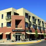 Nob Hill roundup: High-profile retail, next restaurants and new brews