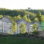 Triad company sells Boone student apartments to Charlotte firm