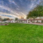 Slideshow: Former McCain estate up for sale (again) for $2.75M