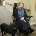 Demographics drive new senior housing