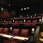 AMC counting on pulled-pork panini (and such) to stem moviegoing decline in Chicago