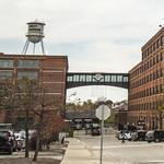Harley-Davidson to host smart manufacturing conference