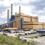 Duke Energy faces suit over coal ash at Belews Creek