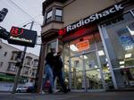 Up To Speed: RadioShack said prepping for bankruptcy in a matter of weeks and more news for Thursday (Video)