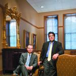 Vanderbilt tops U.S. News' hospital rankings for Tennessee