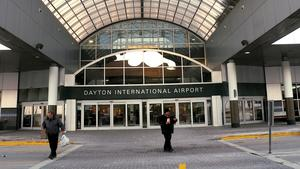 Airline looks to expand operations at Dayton airport, create 70 new jobs