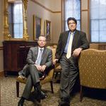 Divide and conquer: Vanderbilt readies for big moves after cuts