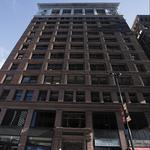 Downtown Cincinnati office building sold to become residential space