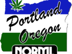 Weed roundup: How much Oregon smokes, OLCC goes to the rodeo, NORML opens Portland chapter