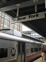 Duly Noted: Feds reprimand MTA on safety (Video)