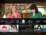 Dish Network's Sling TV lands AMC shows, opens to all subscribers