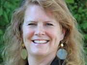 Mary Kimball is executive director of the Center for Land-Based Learning.