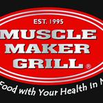 Muscle Maker Grill coming to Winston-Salem, High Point
