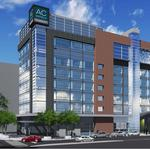 North Hills developers announce plans for new AC Hotel, first in Carolinas