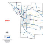 MoDOT Director: Gas tax hike may help solve funding dilemma