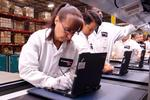 Lenovo to restructure following IBM server buy