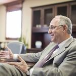 Diversicare adds Kentucky, Kansas facilities