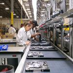 Lenovo plant in Whitsett scores SECU contract for 8,000 PCs