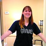 Gravie teams with Target to sell insurance