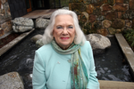 A-dec co-founder Joan <strong>Austin</strong> passes away