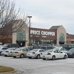 Rob Roberts: Going shopping center shopping