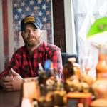 Journal Profile: <strong>Ben</strong> <strong>Siegel</strong>, Owner, Banger's Sausage & Beer Garden