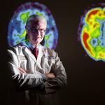 Preventing Alzheimer's: Wash U adding researchers as funding increases