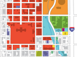 How Austin's innovation district could evolve
