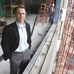 <strong>Oppermann</strong>: Streetcar may 'reduce property taxes for nearly 97% of the city'