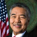 Ige vetoes Hawaii's Airbnb tax broker measure but likes 'intent of bill'