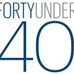 40 Under 40 nomination deadline extended ... but not for long