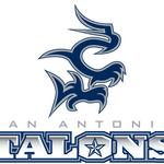San Antonio Talons, Momentum Physical Therapy launch youth health and fitness program